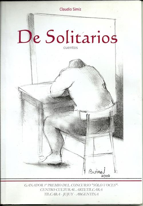 De Solitarios