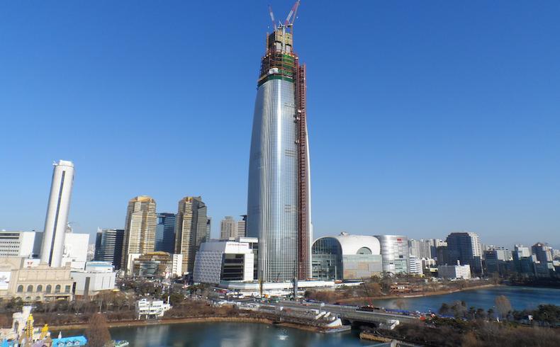 """Corea del Norte dijo que el embajador estadounidense ante Corea del Sur merecía """"el castigo"""""""