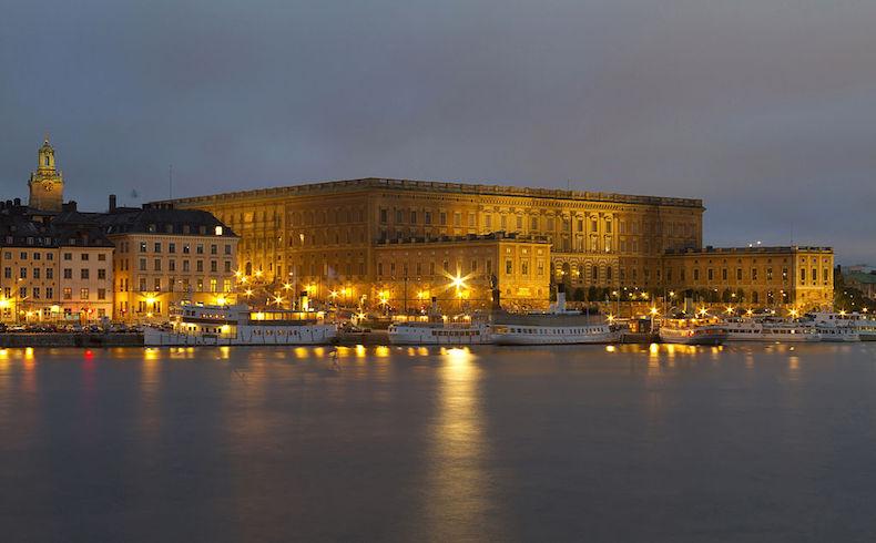 Suecia califica a un tercio de los diplomáticos rusos como 'espías'