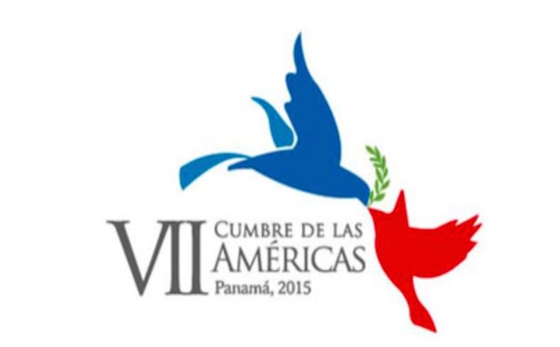 Guatemala a la Cumbre de las Américas… ¿A que va Pérez…?