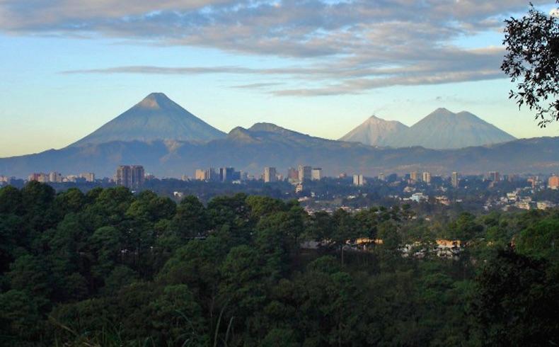 Situación de Guatemala – CICIG – ¿Qué opina la Comunidad Internacional?