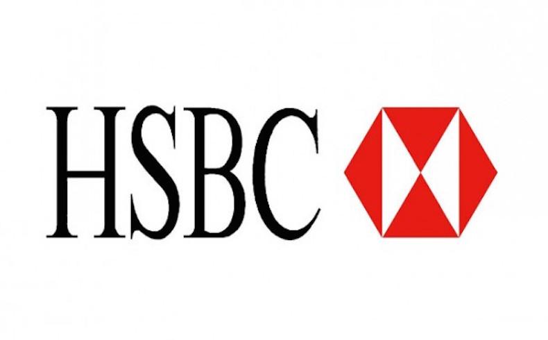 HSBC Argentina niega plataforma ilegal para ayudar a evadir impuestos