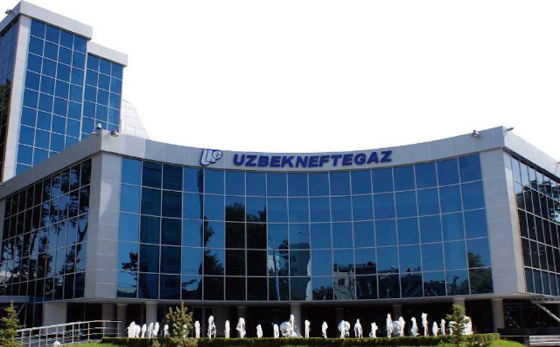 Uzbekistán comenzará nuevos proyectos petrolíferos y gasíferos