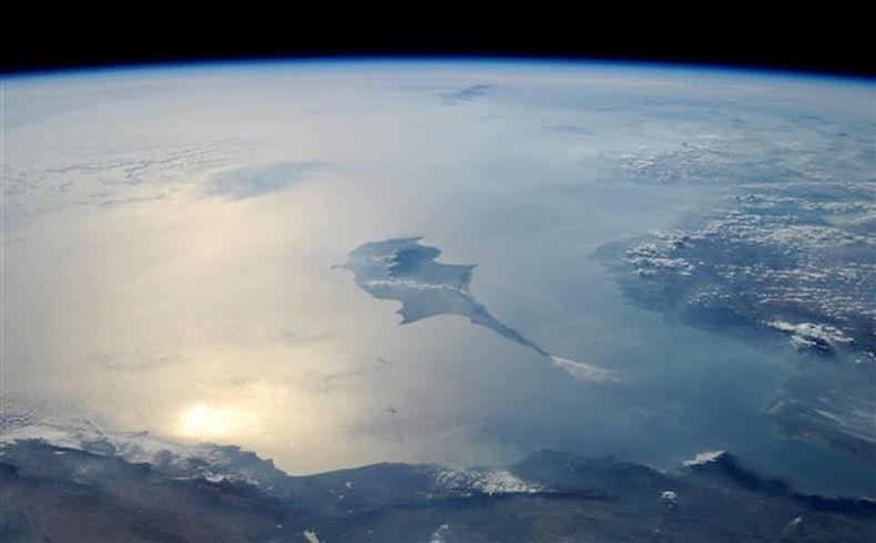 Fue establecida la fecha de reanudación de las conversaciones de paz de Chipre