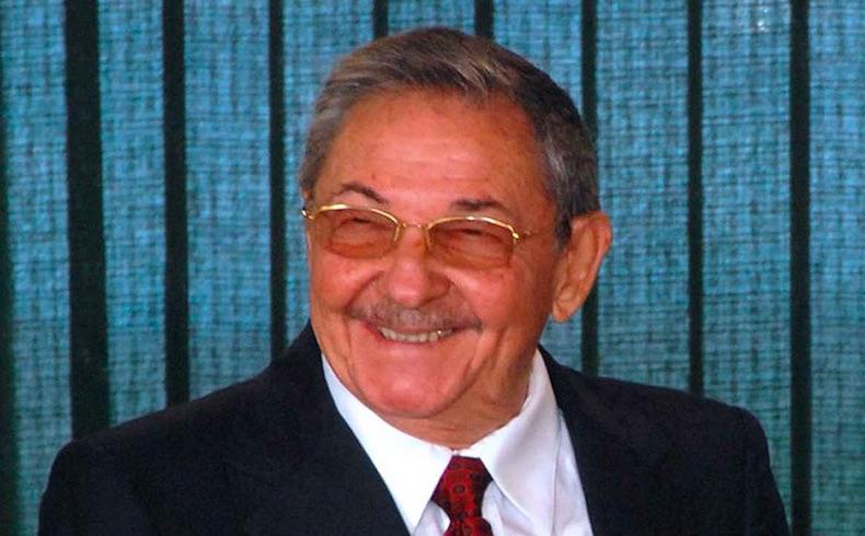 Fin del embargo marcará 'normalización completa' de relaciones con Cuba admite Washington