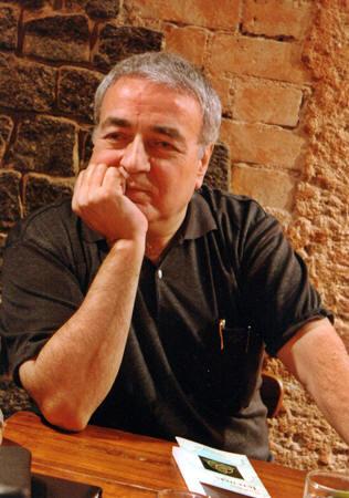 Ricardo Rubio