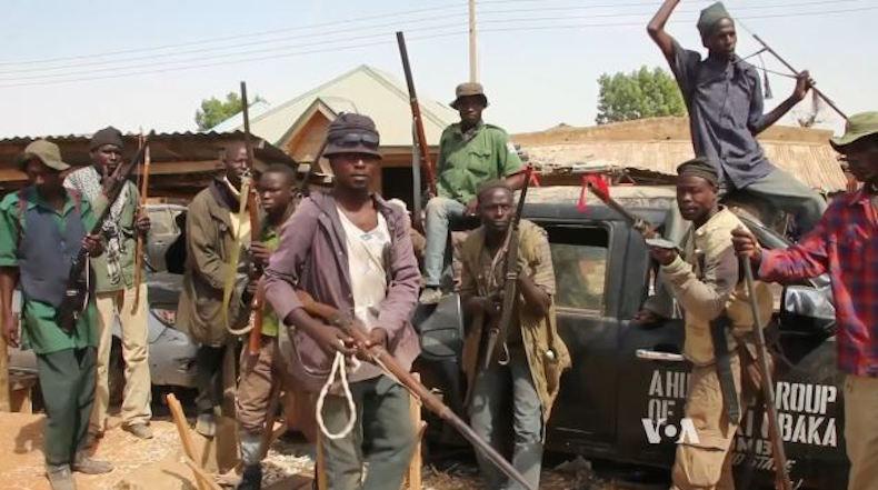 Los ataques en el Chad predicen una nueva campaña de terror de Boko Haram
