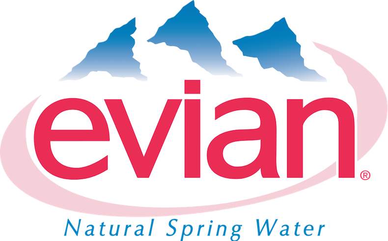 Evian sigue explotando a los niños en sus nuevas campañas publicitarias