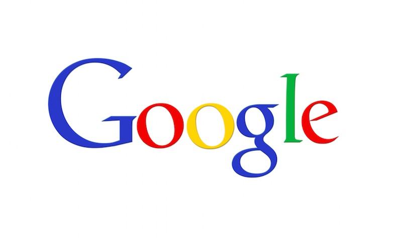 Pastillas para detectar la esclerosis múltiple y el cáncer: apuesta de Google por la salud