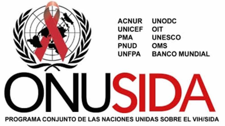 La pandemia del sida, un acoso que no cesa