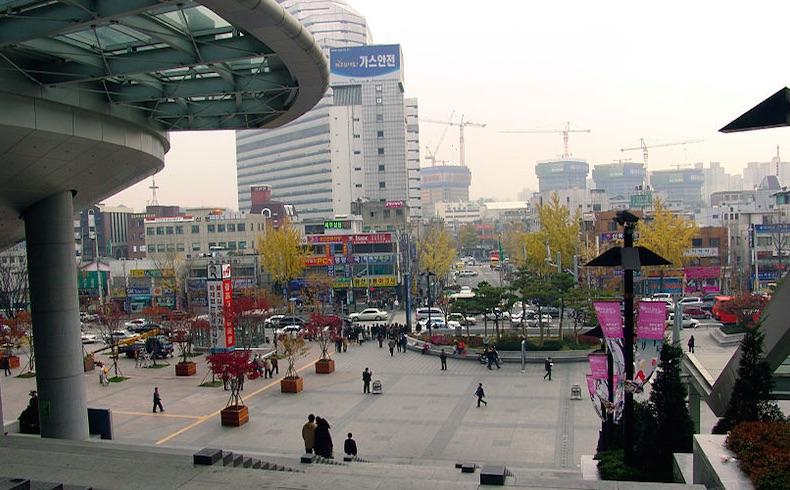 Corea del Sur convoca al diálogo con la RDPC sin condiciones previas