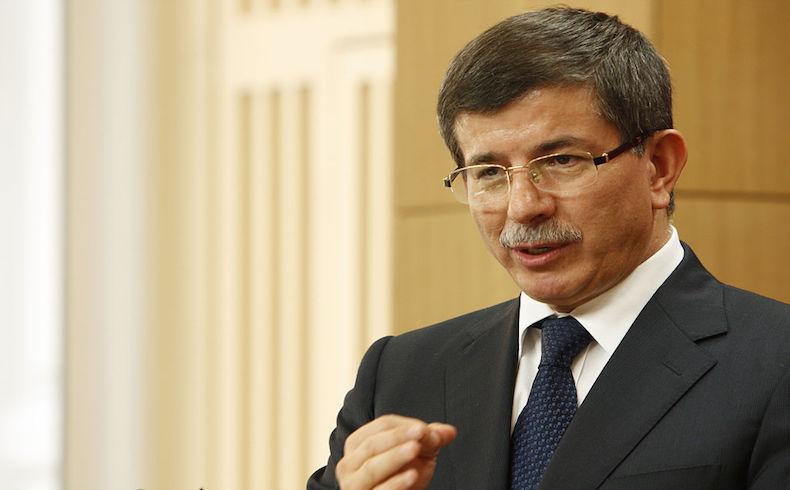 Turquía atribuye al Estado Islámico el atentado que causó 30 muertos