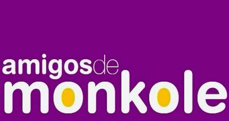 """La asociación """"Amigos de Monkole"""" organiza eventos solidarios para recaudar fondos destinados al hospital"""