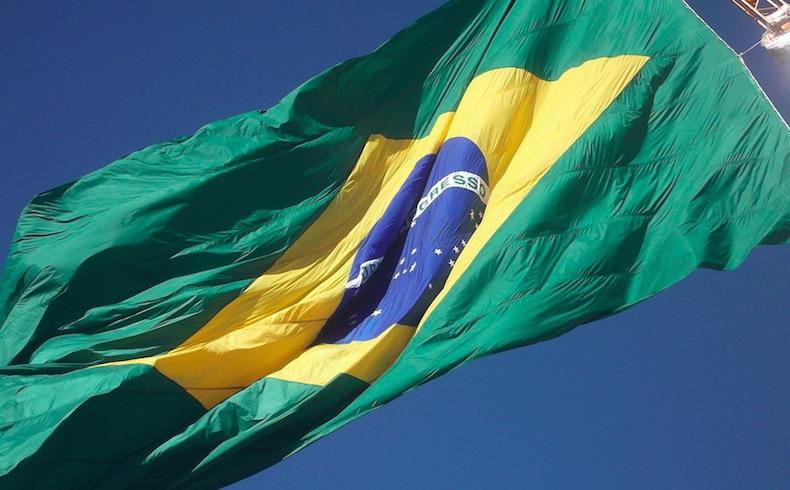 Economía de Brasil parece querer reaccionar aunque continúa en CTI