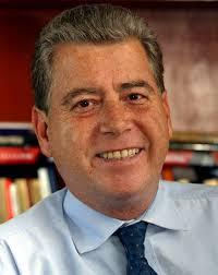 Jorge Emilio Sierra Montoya