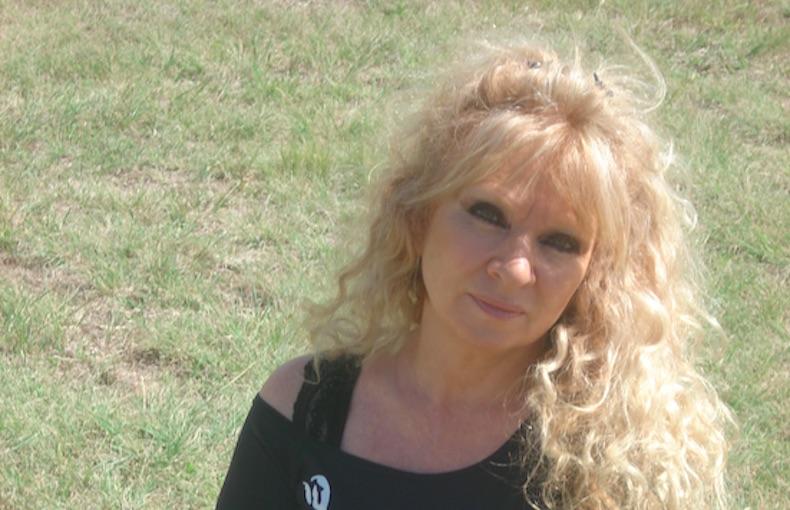 Sonia Rabinovich: sus respuestas y poemas