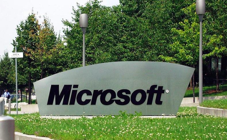 Microsoft y Google son los navegadores que tienen mayor tasa de fraude publicitario