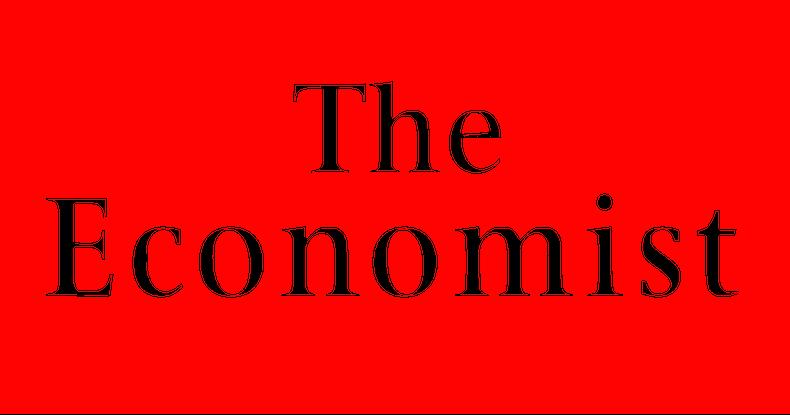 """""""The Economist"""", siguiendo su talante liberal, lanza una campaña a favor de la eutanasia"""
