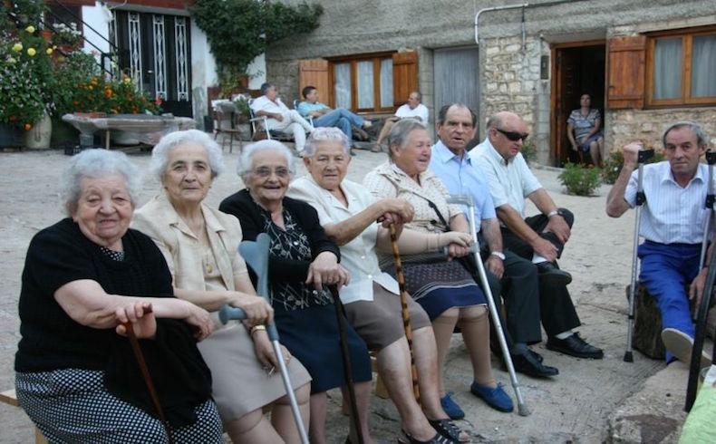 España: Partido filosófico