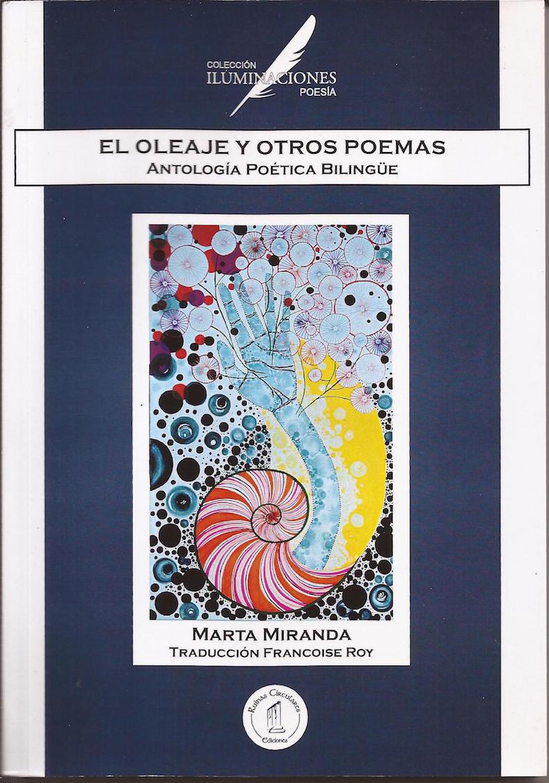 """""""Antología de Poesía de la Primera Bienal de Arte Joven"""" (selección y prólogo de Joaquín Giannuzzi, 1989)"""