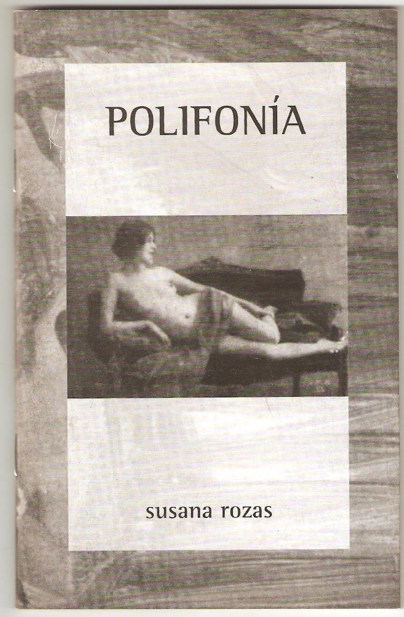 """Polifonía"" (nouvelle, en 2008)"