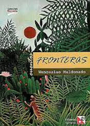 """Fronteras"" (2004)"