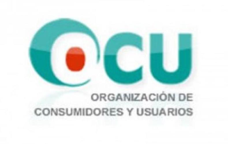La OCU desaprueba el Real Decreto con el que se pretende censurar a las organizaciones de consumidores