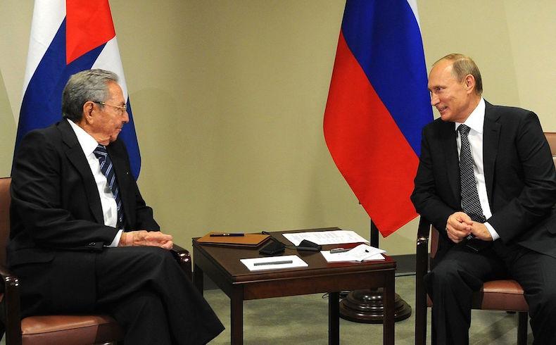Cuba y la miopía política de EEUU