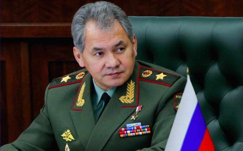 Rusia quiere aumentar la cooperación naval con Cuba y su asesoramiento militar