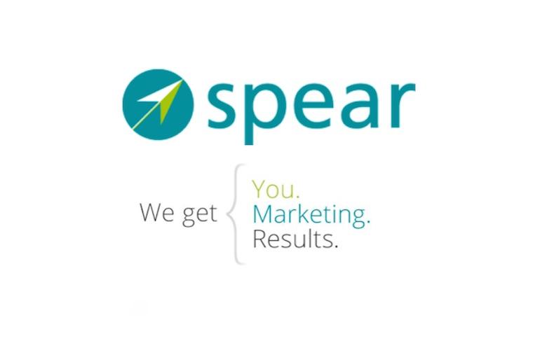 """Los directores de marketing de B2B apuestan por el """"content marketing"""""""