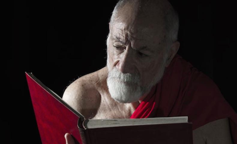 Wenceslao Maldonado: sus respuestas y poemas