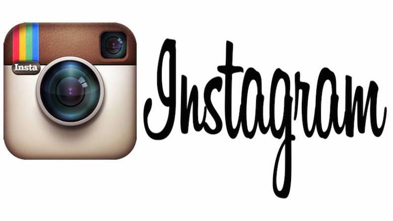 Instagram, la red social que más crece prevé unos ingresos publicitarios de 2.500 millones de euros para el año 2017