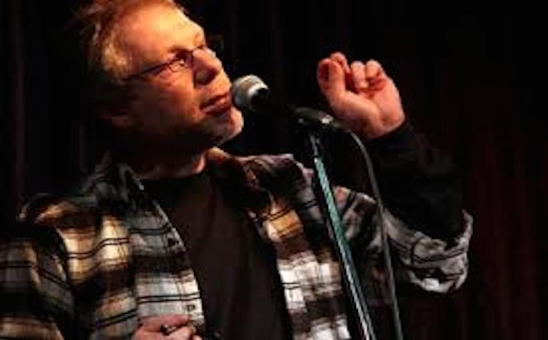 Gerardo Lewin: sus respuestas y poemas