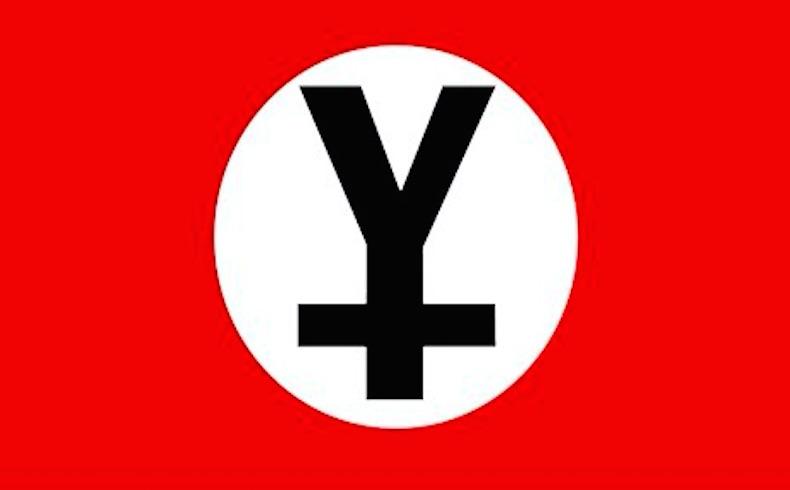 El Yunque, sociedad secreta anticristiana