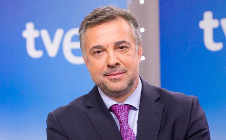 La ONU premia a 'Informe Semanal' por el programa sobre los refugiados