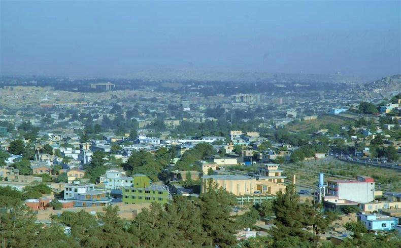 Consejo de Seguridad de la ONU condena ataque terrorista cerca de embajada de España en Kabul