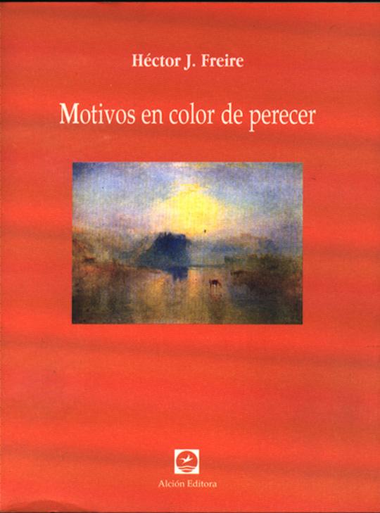 Libro Freire 10