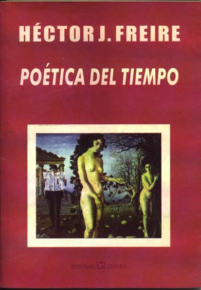 Libro Freire 13