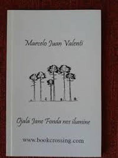 Libro Valenti 1