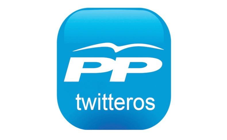 El PP ganará las próximas elecciones de acuerdo con un estudio realizado por Twitter