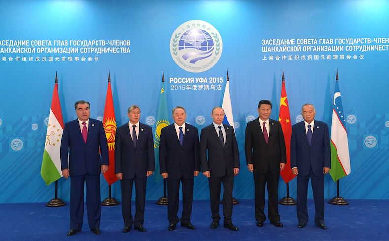 China acogerá XIV reunión de primeros ministros de Organización de Cooperación de Shanghai