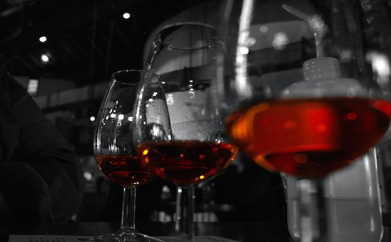 El 81,2% de los jóvenes en todo el mundo entre 14 y 18 años consume alcohol los fines de semana