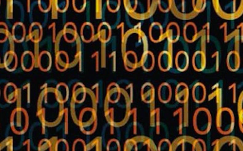 Digitalización y pensiones