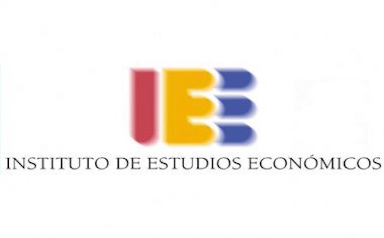 Hasta 2014 la venta online de las empresas españolas crecía de modo imparable