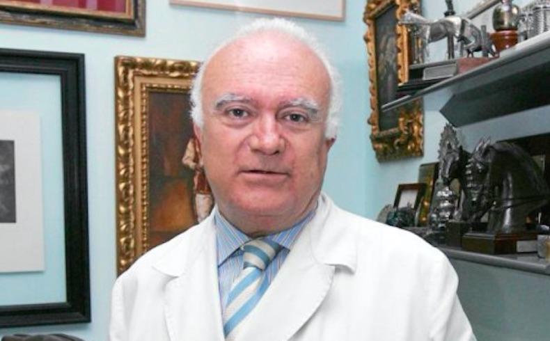 Un degradado psiquiatra abusaba sexualmente de sus pacientes y las inducía al suicidio