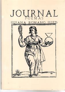 """""""Journal"""" (2009)"""