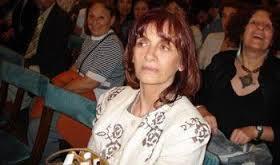 Susano Romano
