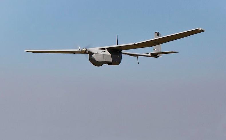 Brasil y Colombia tienen nuevas normas para aeronaves pilotadas de forma remota