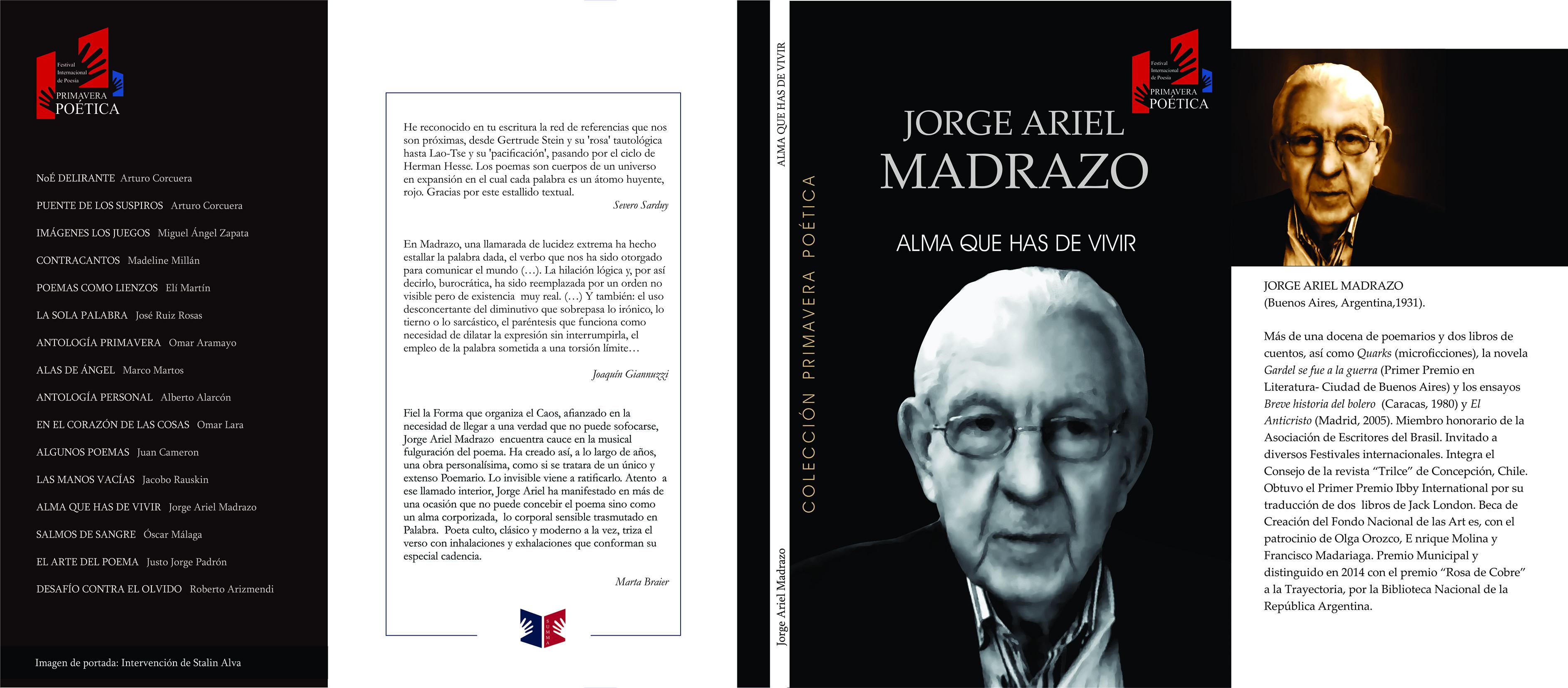 Libro Madrazo 18