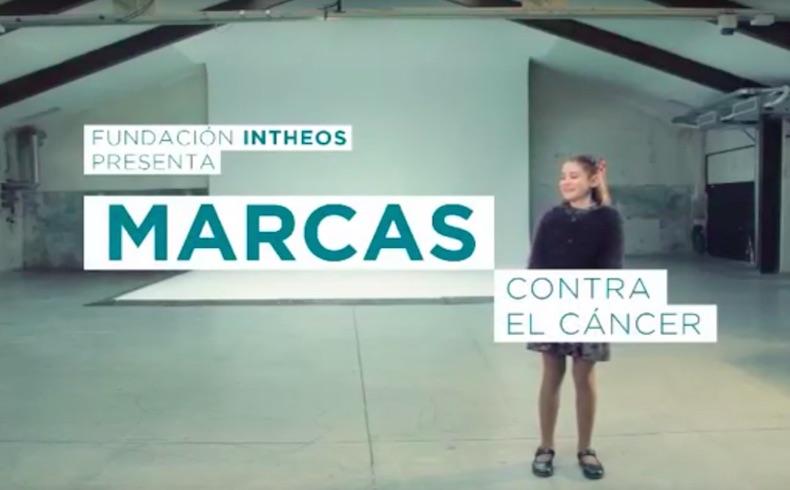 Tapsa Y&R presenta 'Marcas contra el cáncer' para unir a todas las empresas en la lucha contra la enfermedad